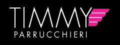 TIMMY-logo