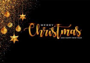 Buon Natale da TIMMY PARRUCCHIERI