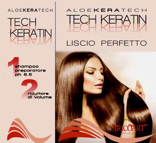 tech-keratin-tricoart
