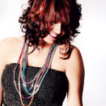 Universo capelli S/S 2013