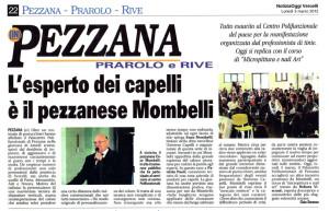 Enzo Mombelli