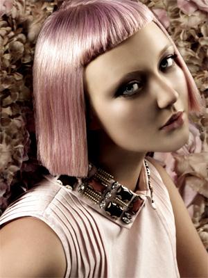 immagini moda 2013