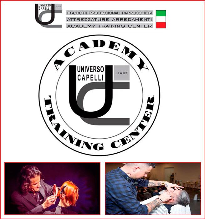 academyprogramoctober