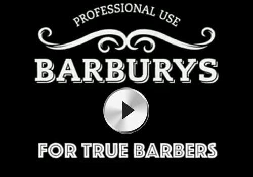 universo-capelli-barburys_phon_senza_manico