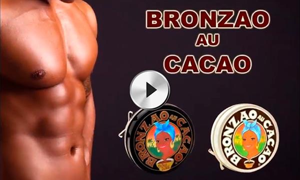 Universocapelli bronzao au cacao mynews
