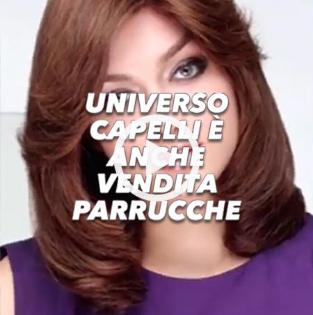 Universo_Capelli_vendita_parrucche