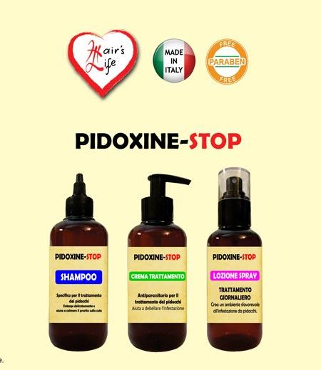 Pidoxine-Stop-Universo-Capelli