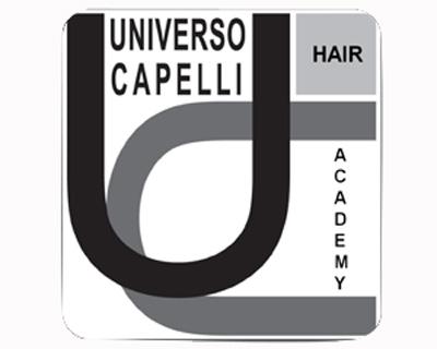 universo-capelli-logo