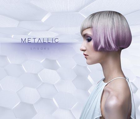 vitalfarco-metallicshades