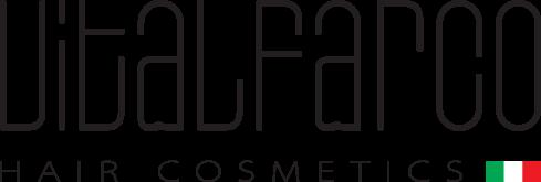 logo-vitalfarco