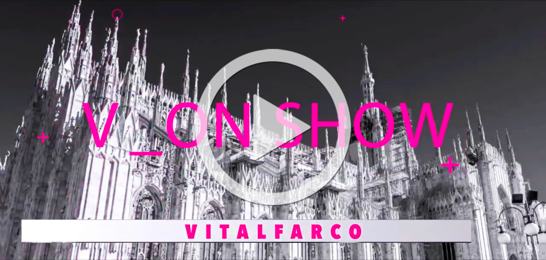 vitalfarco-v_on