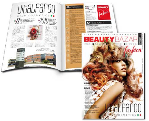 Vitalfarco_BeautyBazarFashion