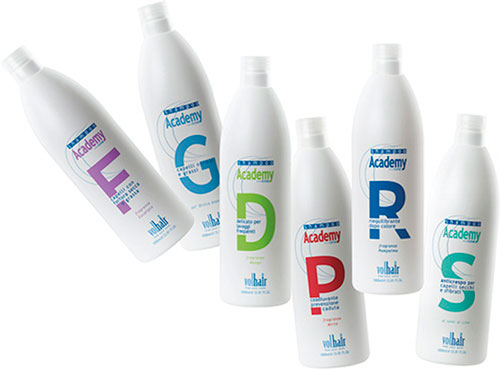 Volhair-Academy-Shampoo