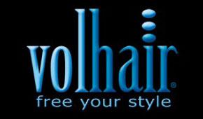 volhair-logo