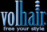 logo-volhair
