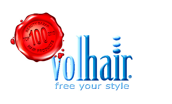 volhair-top-100