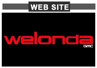 welonda site
