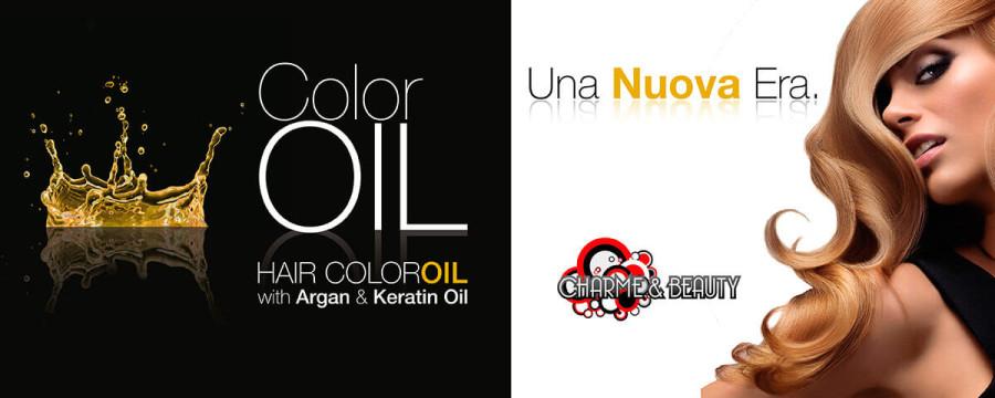 hair-color-oil