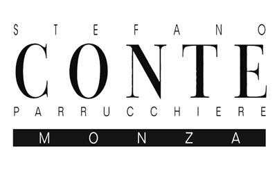 Conte-stefano-logo