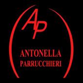 antonella-parrucchieri-logo