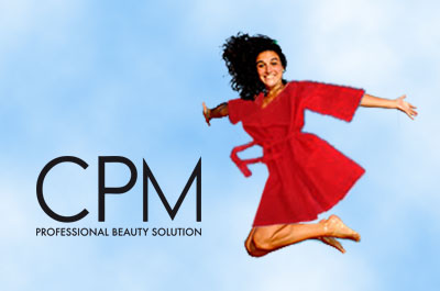 cpm-kimono-rosso