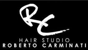 logo-carminati