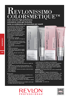 Beauty Bazar Colorazione - Tinture capelli, creme coloranti, tinte