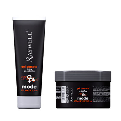 raywell-gel-pomate-strong