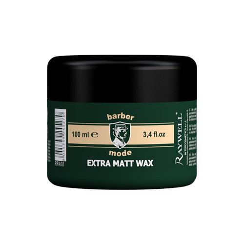 barber-extra-matt