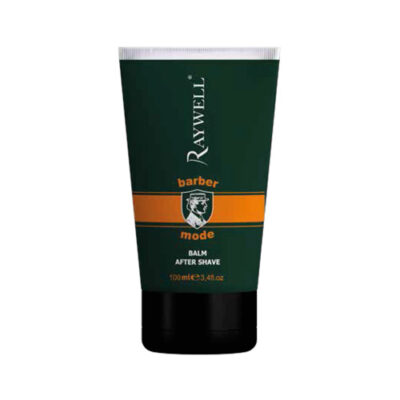 raywell-balm-after-shave