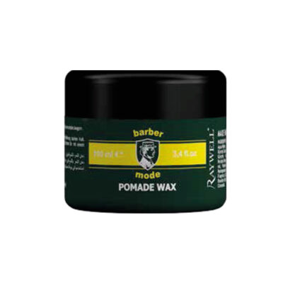 raywell-pomade-hair-wax