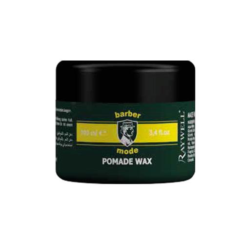 raywell-pomade-hair-wax