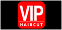VIP HAIR CUT - The photos of the 100 most trendy haircuts created by the best designers in the world for VIP