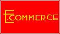 E-commerce - التجارة الإلكترونية -- مساحة للخط الشراء على أفضل المنتجات والاكسسوارات لتصفيف الشعر