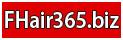 FHair365.biz - FHair365 Coiffure'S - FOIRE DE COIFFURE - la premi�re exposition dans le monde ouvert 365 jours par an