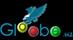 GLooBE - GLooBE.biz -- محرك البحث -- منتجات الشعر البحث -- الشعر الشركات محرك البحث
