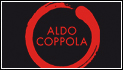 Aldo Coppola - hairdressers milan, top celebrity hair stylists, hair cuts fashion show photos, videos, hair fashion shows, fashion