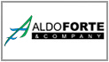 ALDO FORTE - Hair Brushes - Combs - accessories beauty salons