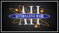ALTERNATIVE HAIR MAGAZINE - Alternative Hair Magazine - Legends 2012