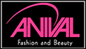 Anival - Haircare professional products