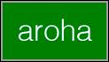 Aroha - Prodotti Naturali