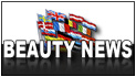 Beauty News