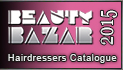 Beauty Bazar - Accessoires de cheveux et equipements pour coiffeurs