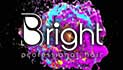 Bright - Professional hair products - hair dye factory - Cosmetics Professional Haircare - Hair treatments