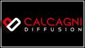 CALCAGNI - grossista prodotti parrucchieri - rivenditore prodotti per estetica - vendita tinture per capelli