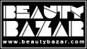 BEAUTY BAZAR - Colorazione - TINTURE per capelli - colorazione senza ammoniaca per parrucchieri