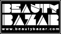 BEAUTY BAZAR - Aesthetics - GEL for hair - finish products for hairdressers