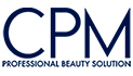 CPM Centro Produzione Monouso - disposable articles for aesthetics and hairdressers, non woven fabric, absorbent and detergents for aesthetics and capes for hairdressers