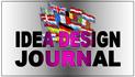 Idea Design - Arredamenti per Parrucchieri -  saloni moda capelli - arredamenti saloni di bellezza