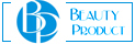 BEAUTY PRODUCT E-COMMERCE - Vendita prodotti cosmetici per il corpo, make up e trucco